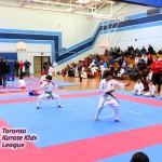 TorontoKarateKidsLeague-WelcomeHouse-SpringKarateTournament-033