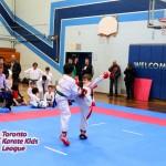 TorontoKarateKidsLeague-WelcomeHouse-SpringKarateTournament-047