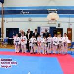 TorontoKarateKidsLeague-WelcomeHouse-SpringKarateTournament-059