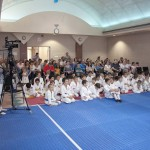 WelcomeHouse-Karate-Kids-ChildrenKarateTournament-June01-2014-Toronto-NorthYork-02