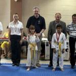WelcomeHouse-Karate-Kids-ChildrenKarateTournament-June01-2014-Toronto-NorthYork-04