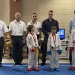 WelcomeHouse-Karate-Kids-ChildrenKarateTournament-June01-2014-Toronto-NorthYork-07