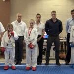 WelcomeHouse-Karate-Kids-ChildrenKarateTournament-June01-2014-Toronto-NorthYork-08