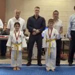 WelcomeHouse-Karate-Kids-ChildrenKarateTournament-June01-2014-Toronto-NorthYork-09