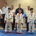 WelcomeHouse-Karate-Kids-ChildrenKarateTournament-June01-2014-Toronto-NorthYork-12