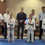 WelcomeHouse-Karate-Kids-ChildrenKarateTournament-June01-2014-Toronto-NorthYork-13