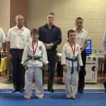 WelcomeHouse-Karate-Kids-ChildrenKarateTournament-June01-2014-Toronto-NorthYork-14