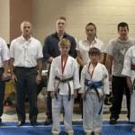 WelcomeHouse-Karate-Kids-ChildrenKarateTournament-June01-2014-Toronto-NorthYork-15