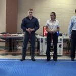 WelcomeHouse-Karate-Kids-ChildrenKarateTournament-June01-2014-Toronto-NorthYork-17