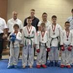 WelcomeHouse-Karate-Kids-ChildrenKarateTournament-June01-2014-Toronto-NorthYork-19