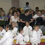 WelcomeHouse-Karate-Kids-ChildrenKarateTournament-June01-2014-Toronto-NorthYork-20