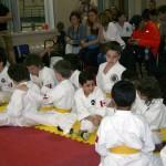 WelcomeHouse-Karate-Kids-ChildrenKarateTournament-June01-2014-Toronto-NorthYork-23