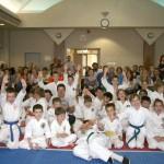 WelcomeHouse-Karate-Kids-ChildrenKarateTournament-June01-2014-Toronto-NorthYork-26