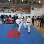 WelcomeHouse-KidsKarateCompetition-KarateOntario-TorontoOpen-2014-02