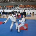 WelcomeHouse-KidsKarateCompetition-KarateOntario-TorontoOpen-2014-03