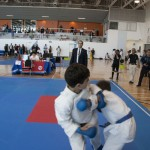 WelcomeHouse-KidsKarateCompetition-KarateOntario-TorontoOpen-2014-04