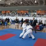 WelcomeHouse-KidsKarateCompetition-KarateOntario-TorontoOpen-2014-05