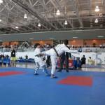 WelcomeHouse-KidsKarateCompetition-KarateOntario-TorontoOpen-2014-06