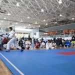 WelcomeHouse-KidsKarateCompetition-KarateOntario-TorontoOpen-2014-08