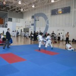 WelcomeHouse-KidsKarateCompetition-KarateOntario-TorontoOpen-2014-10