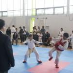 WelcomeHouse-KidsKarateCompetition-KarateOntario-TorontoOpen-2014-13