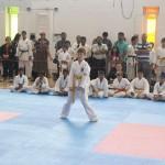 WelcomeHouse-KidsKarateCompetition-KarateOntario-TorontoOpen-2014-17
