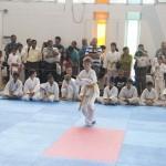 WelcomeHouse-KidsKarateCompetition-KarateOntario-TorontoOpen-2014-18