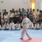 WelcomeHouse-KidsKarateCompetition-KarateOntario-TorontoOpen-2014-19