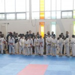 WelcomeHouse-KidsKarateCompetition-KarateOntario-TorontoOpen-2014-22