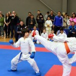 WelcomeHouseKarateTeam-OKF-Provintial-Karate-tournament03