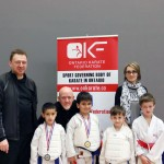 WelcomeHouseKarateTeam-OKF-Provintial-Karate-tournament04