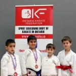 WelcomeHouseKarateTeam-OKF-Provintial-Karate-tournament05