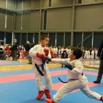 WelcomeHouseKarateTeam-OKF-Provintial-Karate-tournament06