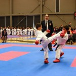 WelcomeHouseKarateTeam-OKF-Provintial-Karate-tournament07