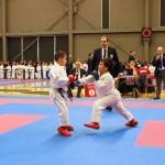 WelcomeHouseKarateTeam-OKF-Provintial-Karate-tournament08