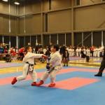 WelcomeHouseKarateTeam-OKF-Provintial-Karate-tournament09