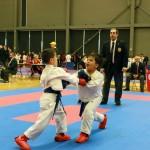 WelcomeHouseKarateTeam-OKF-Provintial-Karate-tournament10