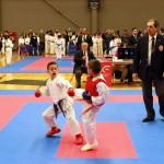 WelcomeHouseKarateTeam-OKF-Provintial-Karate-tournament12