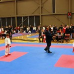 WelcomeHouseKarateTeam-OKF-Provintial-Karate-tournament13
