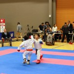 WelcomeHouseKarateTeam-OKF-Provintial-Karate-tournament14