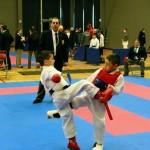 WelcomeHouseKarateTeam-OKF-Provintial-Karate-tournament15